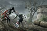 Assassin\'s Creed 2 - Image 31