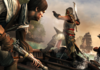 Assassin's Creed Unity : un succès gâché par de trop nombreux problèmes