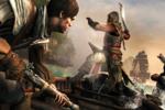 Assassin's Creed 4 - Le Prix de la Liberté - 1