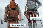 Assassin\'s Creed Brotherhood - Image 12