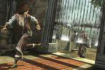 Assassin\'s Creed Brotherhood - Image 21