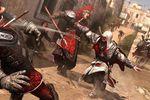 Assassin\'s Creed Brotherhood - Image 22
