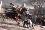 Assassin\'s Creed Brotherhood - Image 23