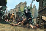 Assassin\'s Creed Brotherhood - Image 2