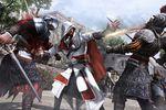 Assassin\'s Creed Brotherhood - Image 7