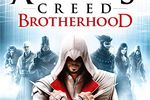 Assassin\'s Creed Brotherhood - Logo