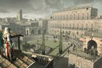 Assassin\'s Creed le bûcher des vanités