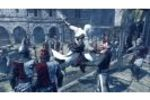 Assassin's Creed - Image 1 (Small)