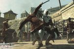 Assassin\'s Creed - Image 7