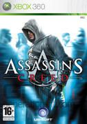 Assassin\'s Creed Packshot 360