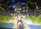 Assassin's Creed Ragnarok Leak Image 4 (1)