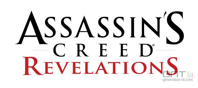 Assassin\'s Creed Revelations - Image 1