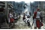 Assassin's Creed (Small)