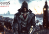 Assassin's Creed Syndicate : configurations PC révélées par Ubisoft