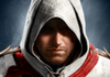 Assassin's Creed Dynasty, le nom du prochain volet ?