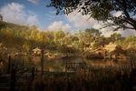Assassin's Creed Valhalla : Ubisoft détaille déjà les DLC
