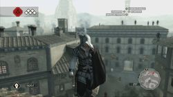 Assassin Creed 2 (30)
