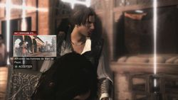Assassin Creed 2 (8)
