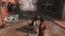 Assassin Creed 2 (9)