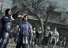 Assassin's Creed 2 La Bataille pour Forli - Image 3