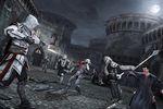 Assassin's Creed 2 La Bataille pour Forli - Image 1
