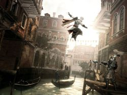 Assassin's Creed 2 - Image 14