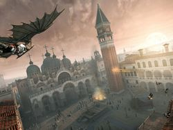 Assassin's Creed 2 - Image 17