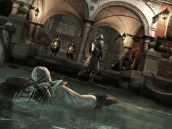 Assassin's Creed 2 - Image 19