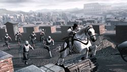Assassin's Creed 2 - Image 26
