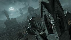 Assassin's Creed 2 - Image 28