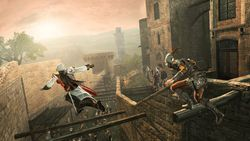 Assassin's Creed 2 - Image 29