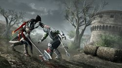Assassin's Creed 2 - Image 31