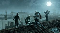 Assassin's Creed 2 - Image 32