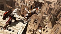 Assassin's Creed 2 - Image 33