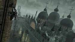 Assassin's Creed 2 - Image 34