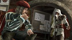 Assassin's Creed 2 - Image 36