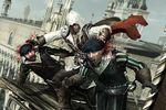 Assassin Creed 2 - vignette