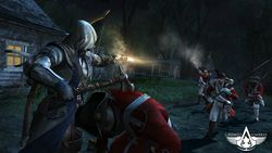 Assassin Creed 3 - 3