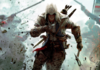 Assassin's Creed 3 : premier DLC disponible aujourd'hui