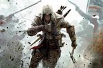 Assassin Creed 3.