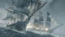 Assassin Creed 4 Black Flag - 3