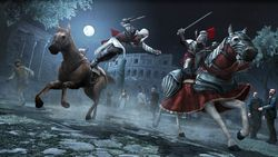 Assassin's Creed Brotherhood - Image 13