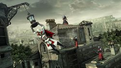 Assassin's Creed Brotherhood - Image 16