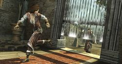 Assassin's Creed Brotherhood - Image 21