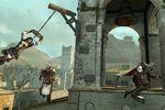 Assassin's Creed Brotherhood - Image 9