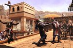 Assassin's Creed Brotherhood - The Da Vinci Disappearance DLC - Image 1