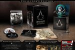 Assassin's Creed Brotherhood - Version Collector - PS3