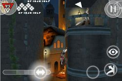 Assassin Creed Discovery iPhone 01