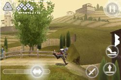 Assassin Creed Discovery iPhone 03