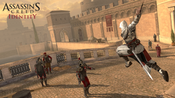 Assassin Creed Identity - 3